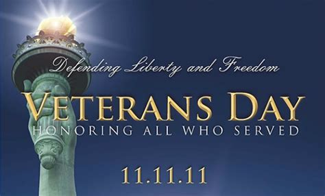 s day concerts veteran s day events