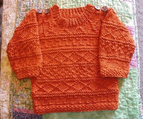 easy jumpers to knit 58 best images about gansey sweaters on