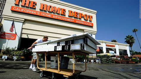 home depot housing market is healing nov 13 2012