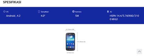 Harga Resmi Samsung Ace 3 review spesifikasi dan harga samsung galaxy ace 3 read