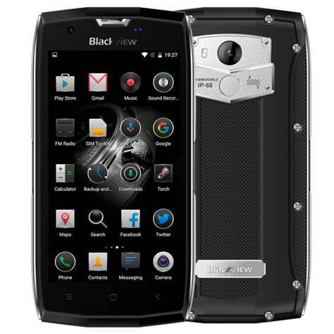 Best Rugged Phone by Top Rugged Smartphones Roselawnlutheran