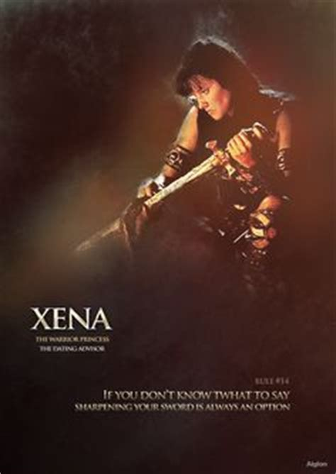 lucy lawless family tree 1000 images about xena on pinterest xena warrior