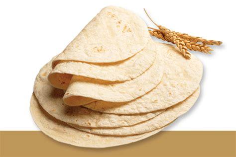 Tortila Tortila Diameter 18cm Kulit Kebab vegan tortillas penniless parenting