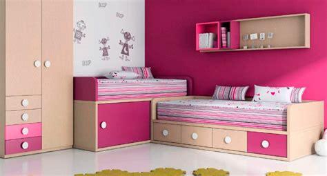 muebles de colores habitaci 243 n con muebles de colores im 225 genes y fotos