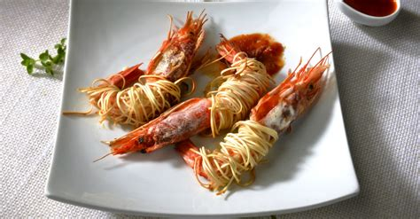 cucina di pesce ricette secondi di pesce ricette dal mare per il tuo bimby 174