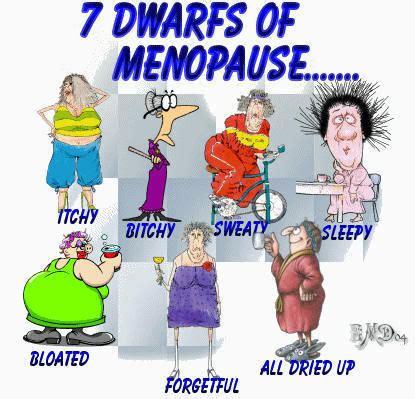 menopause mood swings 301 moved permanently