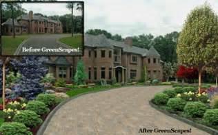 Landscape Lighting Design Software Free Landscape Lighting Software And Lighting Effects Landscape Design Imaging Software Inc
