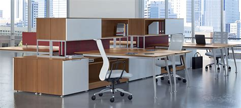 office furniture harrisburg pa office furniture harrisburg pa 28 images interior furniture resources harrisburg pa home