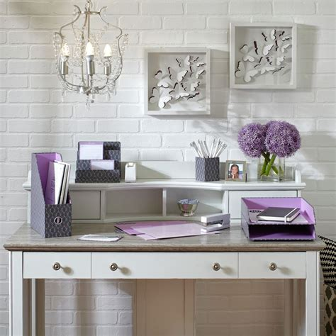 see jane work desk 53 best images about workstation on pinterest offices