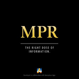 mp r mpr android apps on google play