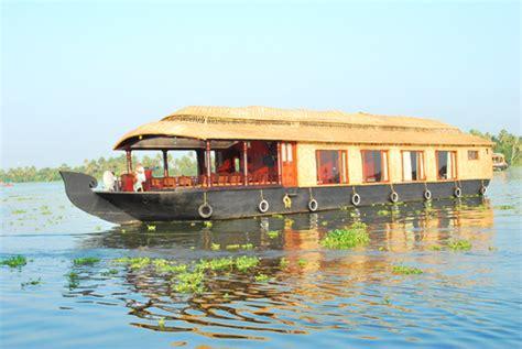 kerala boat house quotes kerala tours kerala house boat tours service provider