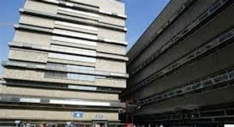 ufficio patenti prefettura truffa delle patenti chiesto il processo per funzionari
