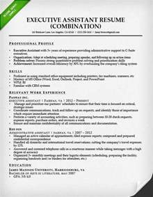 Resume Administrative Assistant by Administrative Assistant Resume Sample Resume Genius