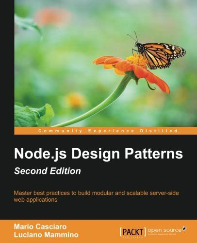 javascript pattern for price design patterns books price compare