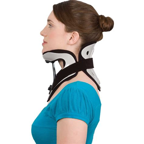 Collar Neck cervical neck collar for fractures pictures to pin on