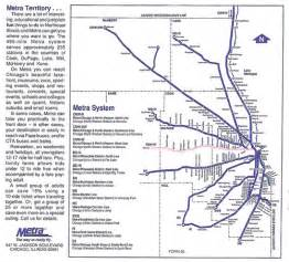 Map Of Chicago Metra by Flickriver Photoset Metra Maps Amp Schedules By Mod As Hell