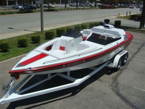 howard custom boats for sale howard custom boats boats for sale