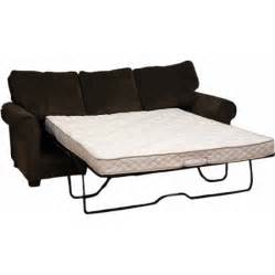 pull out sofa mattress pullout sofa bed size mattress replacement for