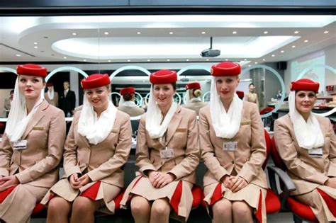 emirates cabin crew salary the truth about being a flight attendant emirates cabin