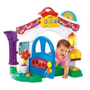 fisher price learning home singapore rental fisherprice laugh learn learning home