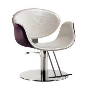 salon ambience sh430 modern styling chair