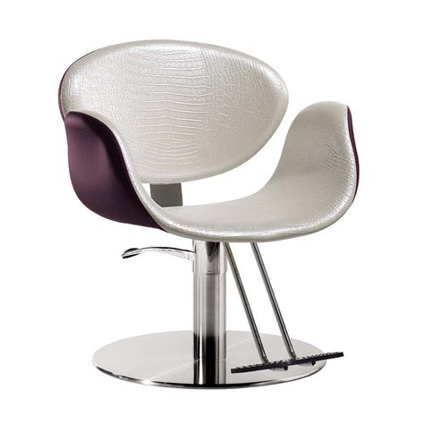Styling Chair by Salon Ambience Sh430 Modern Styling Chair