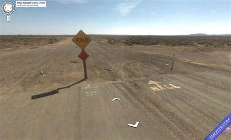 imagenes mas raras de google maps 25 momentos 233 picos en google street view ii emezeta com