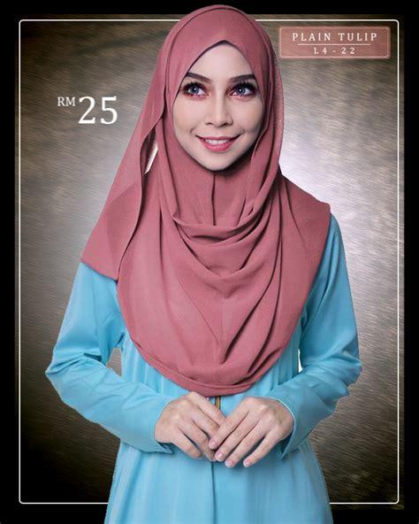 Pashmina Instant Salur Murah mega sales khas untuk ramadhan tudung instant shawl murah rm25 shj pakaian shop