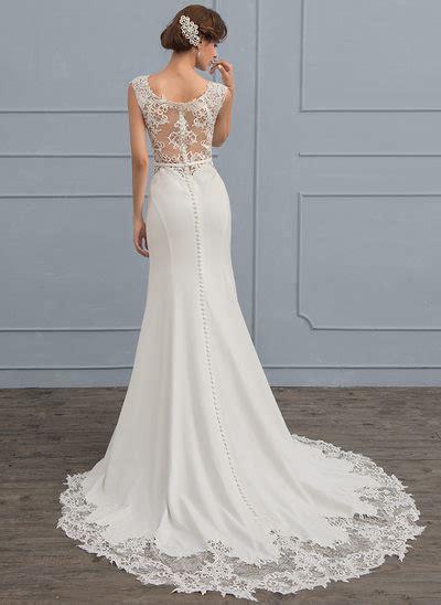 imagenes vestidos de novia ones vestidos de novia vestidos de novia 2018 jj shouse