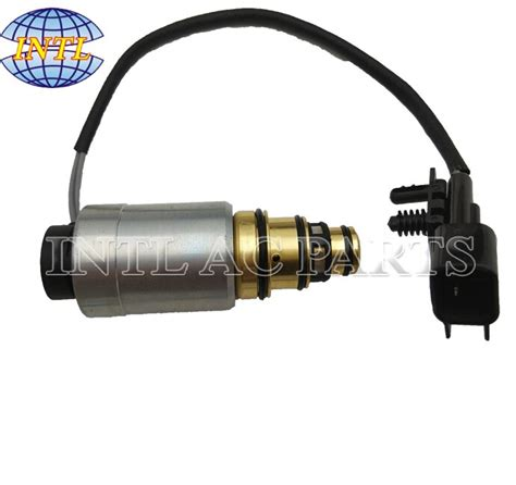 auto air conditioning repair 2007 volvo xc90 electronic toll collection 36000282 36000455 36001663 36002424 electronic ac compressor control valve for volvo s60 s80 v70
