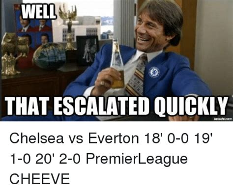 Funny Everton Memes - funny everton memes of 2016 on sizzle arsenal
