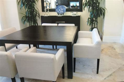 upholstery miami upholstery repair miami furniture ideas for home interior