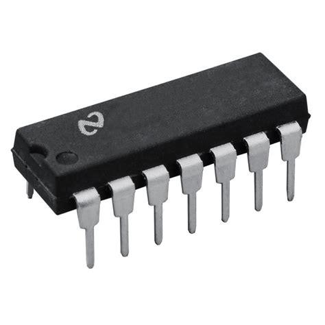 integrated circuit lm324n lm324n nopb интегральные микросхемы integrated circuits ics операционные буферные