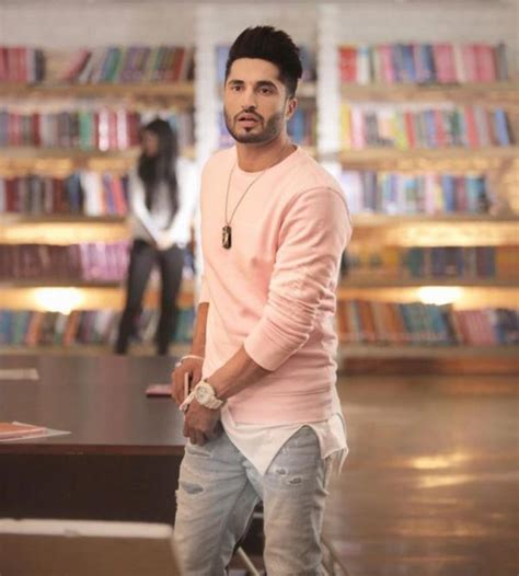 jassi gill full hd photo handsome jassi gill cute images hd wallpapers beautiful