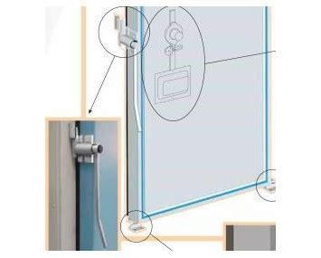 herrajes para camaras frigorificas mecanismos y repuestospara correderas para c 225 maras