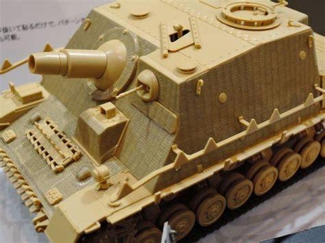 1 35 Tamiya German Army Camouflage Sheet tamiya zimmerit coating sheet for 1 35 german assault tank vi brummbar late production 35353 12673