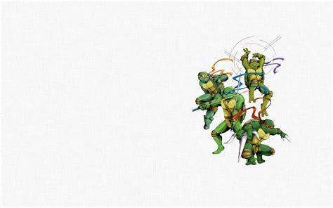 wallpaper ninja cartoon teenage mutant ninja turtles iphone wallpaper
