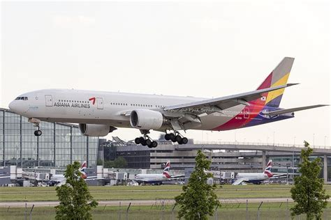 Cardin Asiana 120 X 200 Set 9841 best commerical aircraft images on