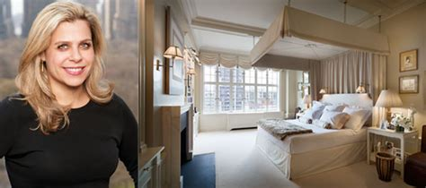 conversation  interior designer alexa hampton huffpost