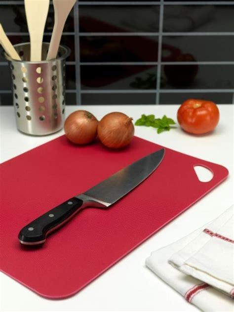 kitchen knife safety splendid landscape photography with kitchen kitchen knives can spread food borne illnesses ny daily news