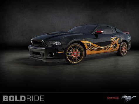 mustang shelby gt500 cobra ford mustang cobra shelby gt500 car wallpaper 1024x768