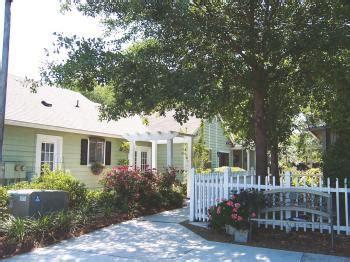 Mount Pleasant Detox Center by Sandpiper Nursing Home Charleston Sc Home Review