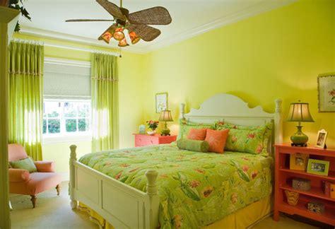 U Home Interior by