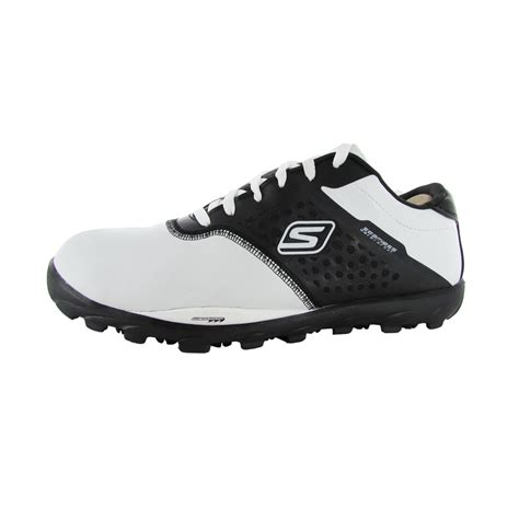 zero drop basketball shoes zero drop golf shoes 28 images true linkswear sensei