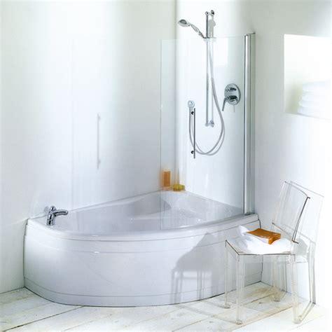 american standard bathroom sri lanka 10 best shower baths ideas sri lanka home decor