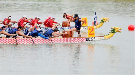 dragon boat team singapore american dragon boat team singapore