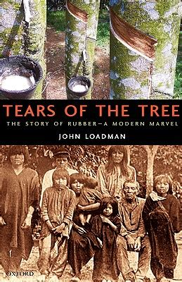 tears of salt a doctor s story books tears of the tree the story of rubber a modern marvel