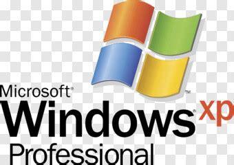 windows  logo  logo windows  png