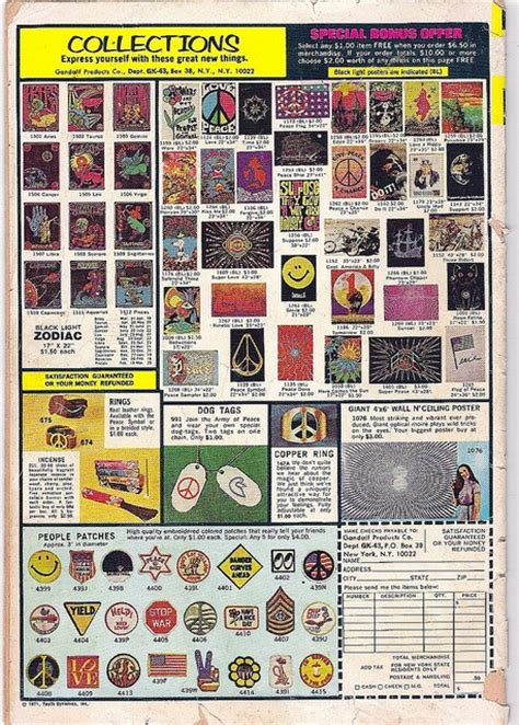 c kits and c classic reprint books 17 best images about classic comic book ads on