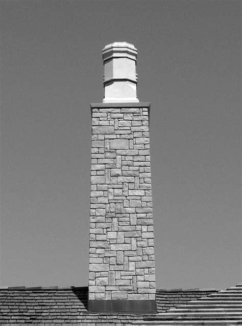 estructura de piedra en color blanco y negro fotograf 237 a de fotos gratis rock en blanco y negro estructura casa